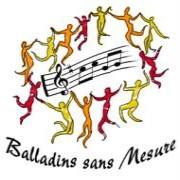 Chorale Les Balladins sans mesure